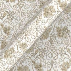 Grapevine Linen: Linen