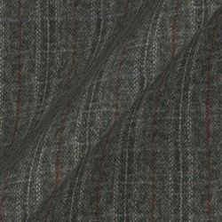 Harris Tweed: Grey