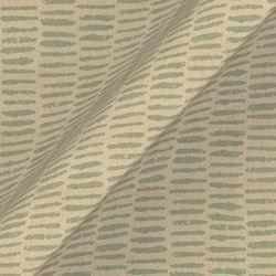 Cloth 18 Daub: Fennel