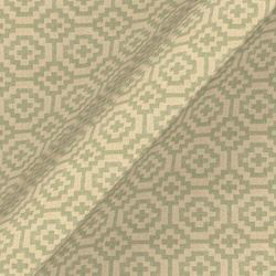 Cloth 18 Tile: Fennel