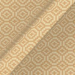 Cloth 18 Tile: Fudge