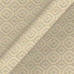 Cloth 18 Tile: Monsoon