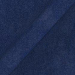 Ludlow Velvet: Sapphire