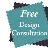 Haresfield square chesterfield sofa sofas bespoke british and handmade sofas stuff for Free interior design consultation