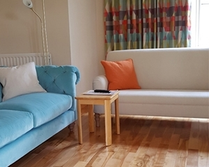Customer Image: Holmfirth 2.5 Seater Sofa in Sanday Natural