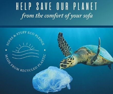 Eco Pledge