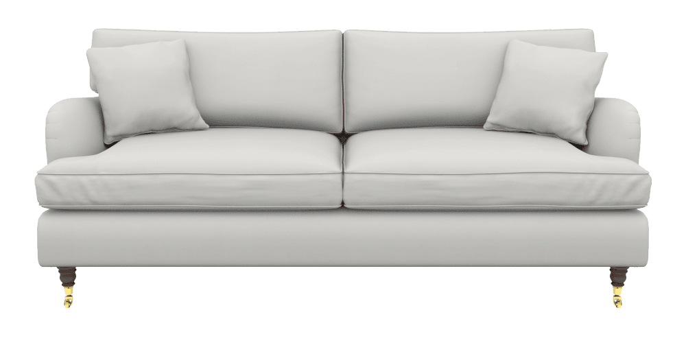 Alwinton Large Sofa