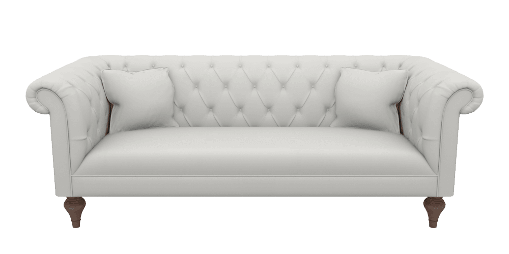 Camden chesterfield sofa style