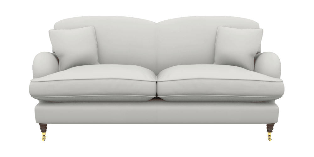 Kentwell 2 seater sofa