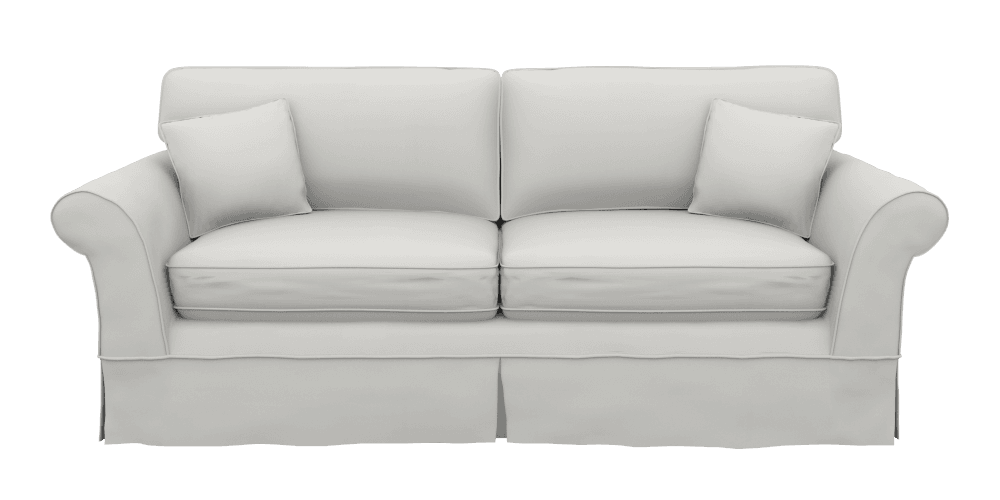 lanhydrock loose ftted covers large sofa