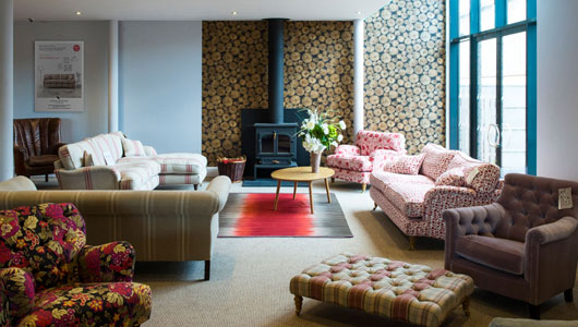 sofas-and-stuff-west-sussex-showroom