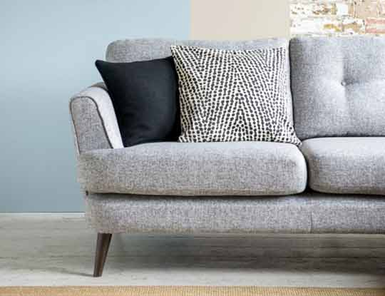 3 seater grey sofa inspiration page