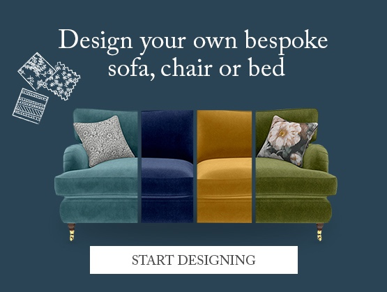design your own sofa banner