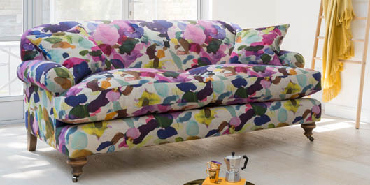 sofas and stuff designer fabric